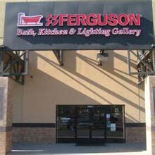 Ferguson Plumbing Supply San Diego by Ferguson Showroom Vista Ca Supplying Kitchen And Bath
