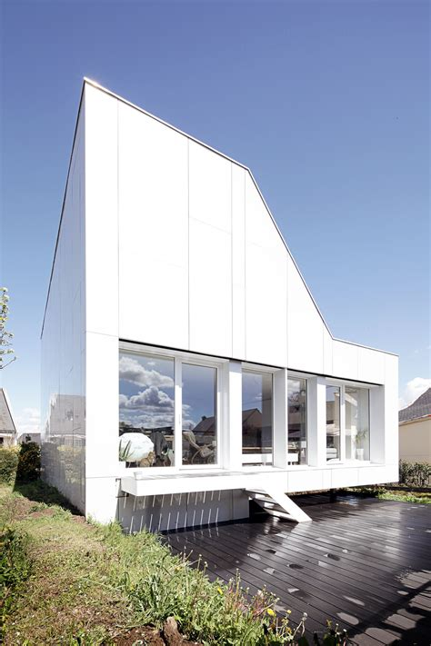 Flying Box by Gallery Of Flying Box Villa 2a Design 5