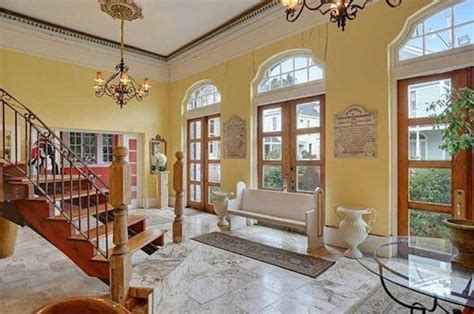 celebrity homes beyonce and jay z hton s home celebrity news beyonce and jay z new home celebrity homes