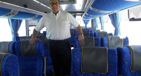 ashok leyland  tata intercity buses page  india travel forum bcmtouring