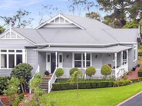 facade ideas with weatherboard realestate au