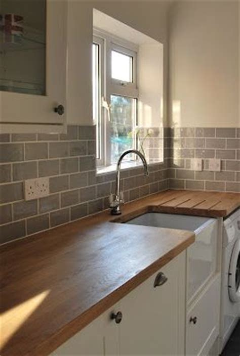 grey tiles for kitchen best 25 grey tiles ideas on grey large