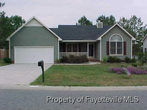 Fayetteville Nc Property Records 1231 Skyline Dr Fayetteville Nc 28314 Property Records Search Realtor 174