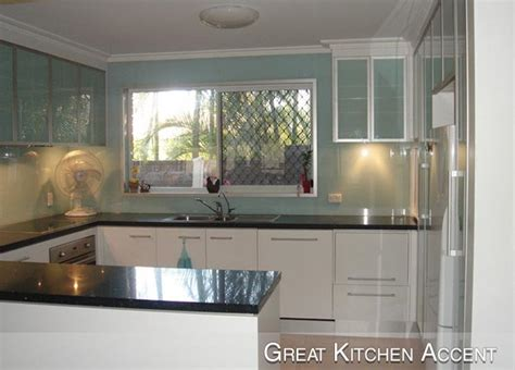 back painted glass kitchen backsplash glass kitchen backsplash 888 619 2226 glass