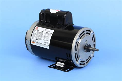 ge 56 frame 3 4 hp single phase electric motor wiring diagram