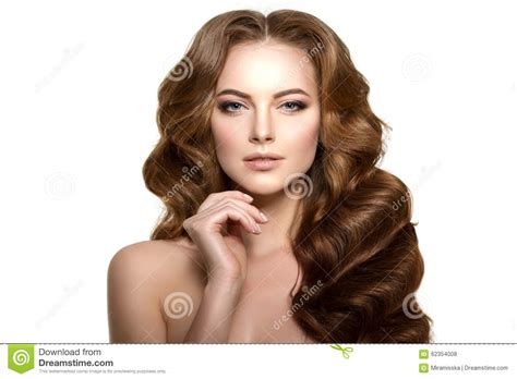 Hairstyles For Hair Only Salon by Hair Waves Curls Hairstyle Hair Salon Updo