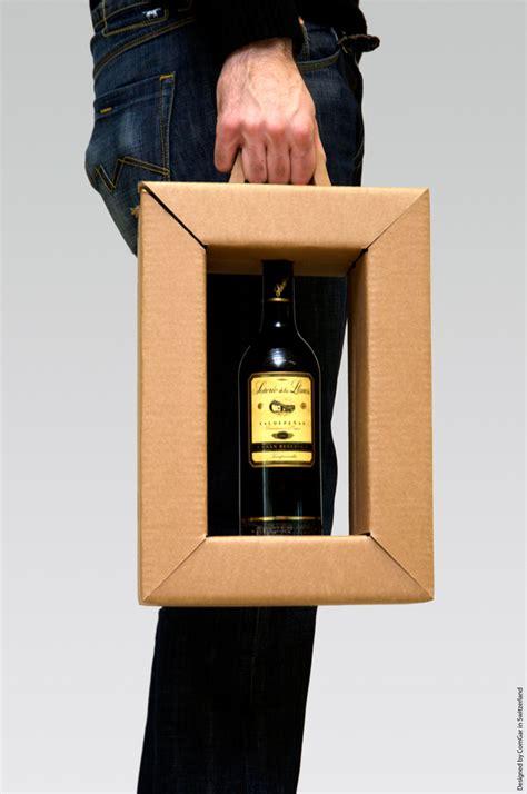 Gifts For Interior Designers by 5 Ideas Innovadoras De Packaging De Cart 243 N Cuaderno El