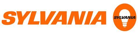 Lu Led Osram 2016 logo sylvania
