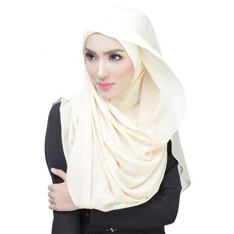 Jilbab Pasmina Saudia Polos abaya jilbab islamic muslim scarf turban wrap wrap shawl ebay