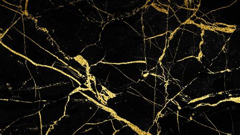 home design gold for pc free download black marble photos booslay