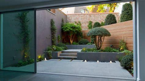 Vorgarten Gestalten Ideen 3605 wohnideen interior design einrichtungsideen bilder