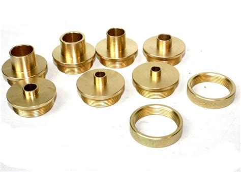 how to use router template guide bushings 9pcs brass router template guide bushing set 4 dewalt