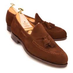 tassle loafer tassel loafers 80367 forest