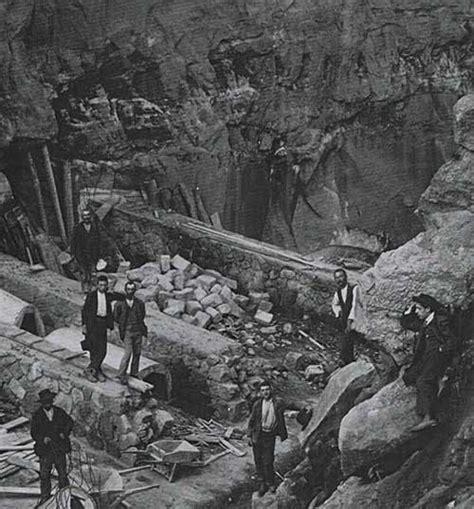 acquedotto fiora spa l acqua vivo d orcia l acquedotto di siena