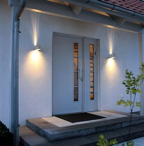 modern exterior light fixtures exterior light fixtures