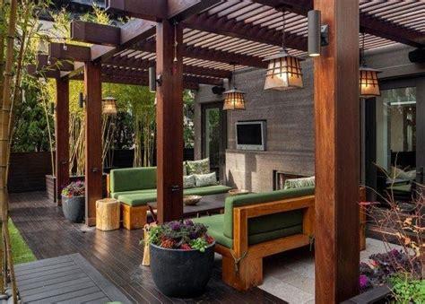 desain teras masjid 38 best desain rumah images on pinterest arquitetura