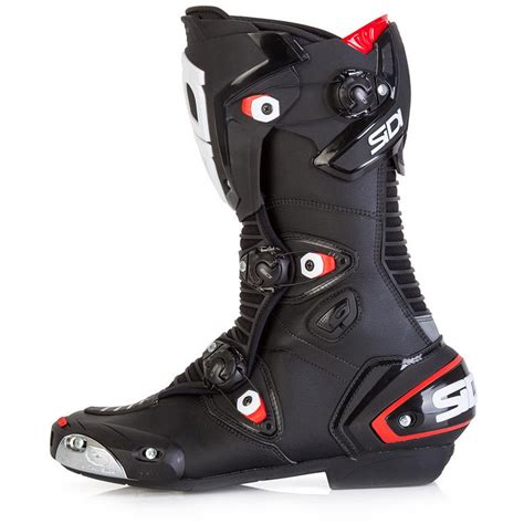 Ap Boots Moto 3 1 sidi mag 1 motorcycle boots race sport boots