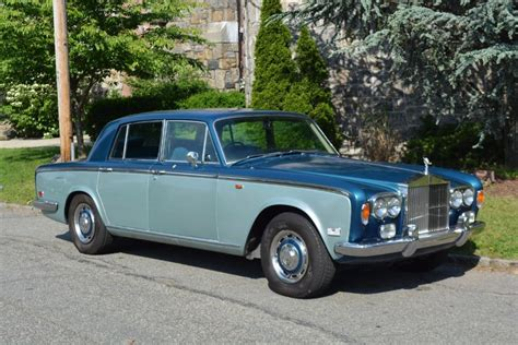used rolls royce cars for sale uk used rolls royce silver shadow cars for sale on auto