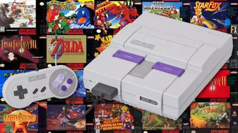 best nes the best nintendo of all time