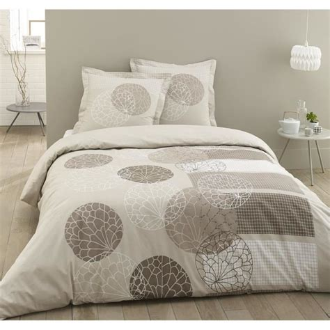 Housse Couette Solde by Couette 200x200 Solde