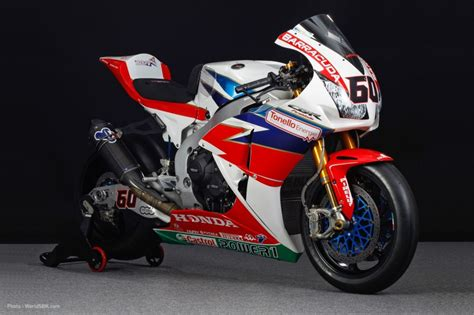 cbr bike specification honda cbr1000rr fireblade bike photos review and