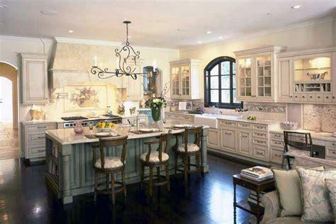 jpd kitchen cabinets jpd kitchen design wow blog
