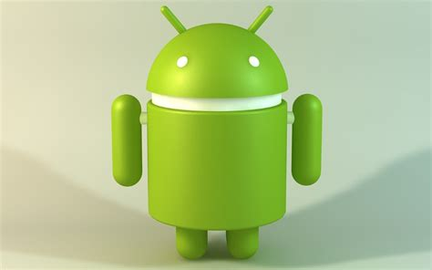 google images android 15 beautiful android wallpapers for desktop