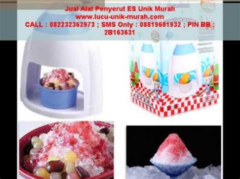 Kemasan Mini Cone Es Jual Paper Cone jual alat serut es mini murah snow cone machine