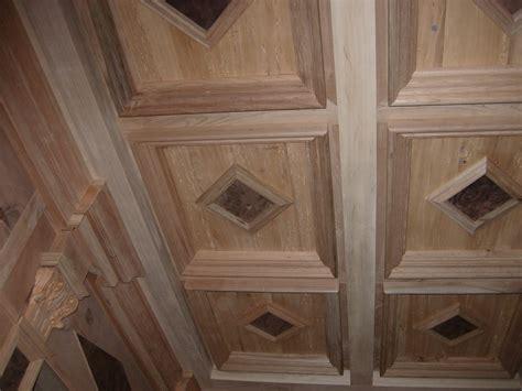soffitto legno soffitti in legno az54 187 regardsdefemmes