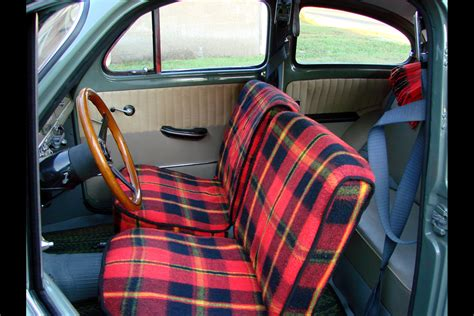 Car Upholstery Covers by Details