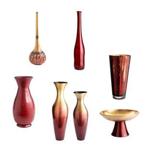 Different Vase Shapes by Different Shaped Vases Vases Sale