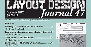 layout design sig layoutvision the layout design sig html autos weblog