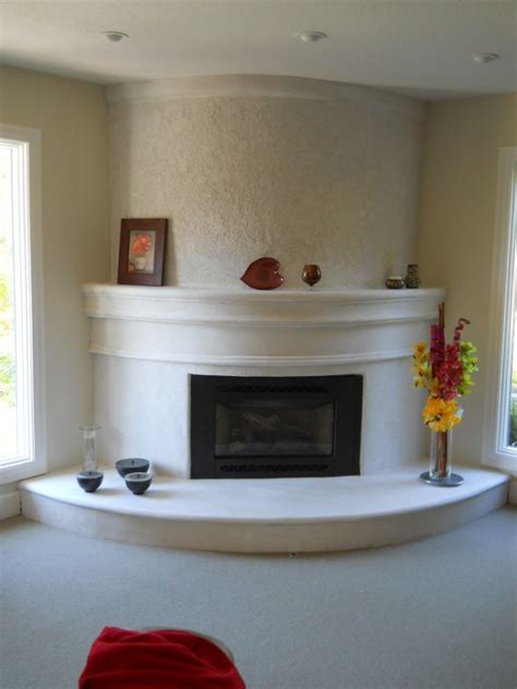 around fireplace corner fireplace classic craft