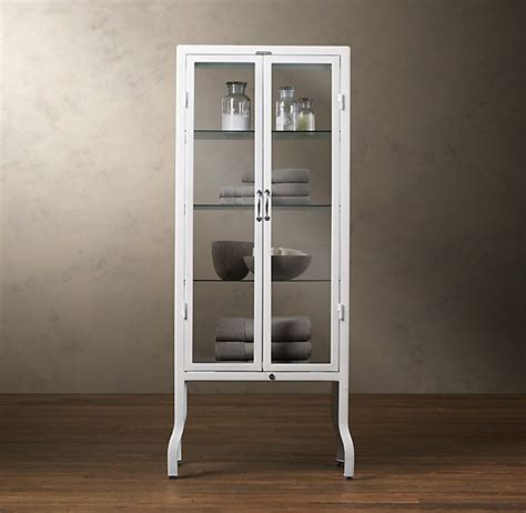 Pharmacy Ls Restoration Hardware by Pharmacy Cabinet Newsonair Org