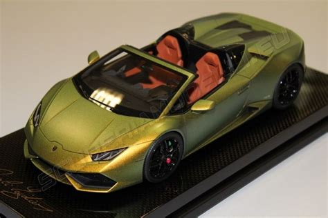 silver and gold lamborghini mr collection 2015 lamborghini lamborghini huracan spyder