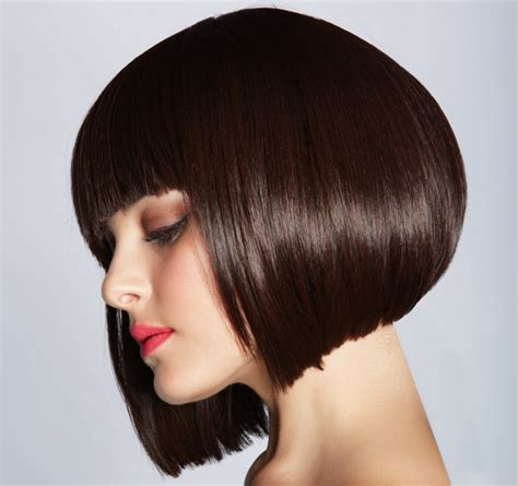 best hair color salon in st louis best salon hair color brands hairstylegalleries com