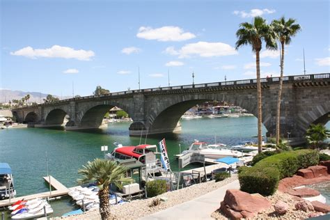 Lake Havasu City Property Records Lake Havasu City Homes For Sale Lake Havasu City Real Estate Az Suzanne White