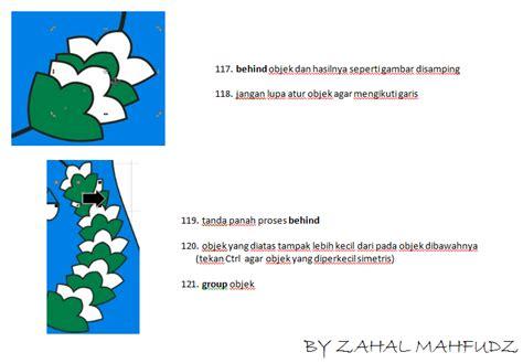 cara membuat logo xl di coreldraw x4 cara membuat logo sma 1 bulukumba di coreldraw zahal