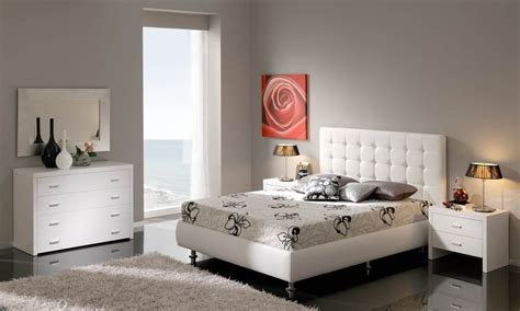 cheap white bedroom sets cheap white bedroom sets designs the simple and clean