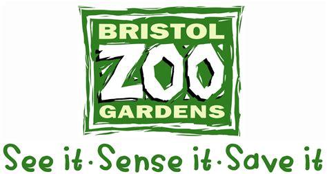 bristol zoo gardens bristol zoo gardens clifton