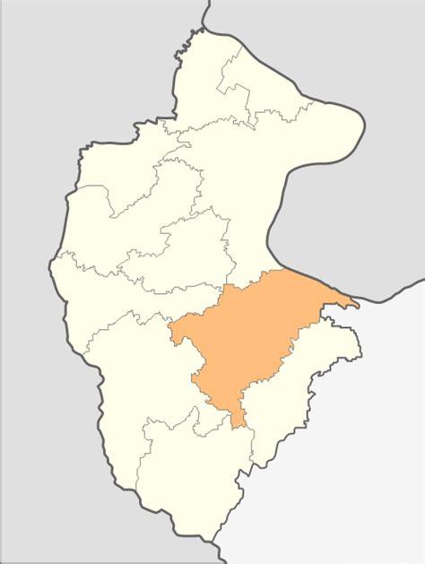 municipio de tlatlaya wikipedia la enciclopedia libre municipio de dimovo wikipedia la enciclopedia libre