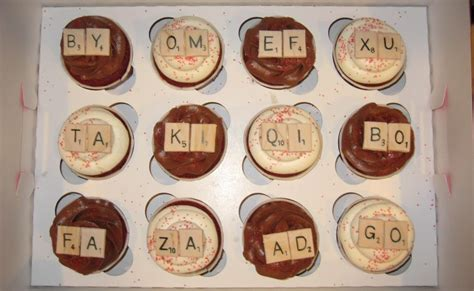 is jit a word in scrabble scrabble cupcakes and more from cups and cakes bakery