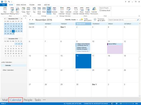 how to make a calendar subscription adding a calendar subscription with outlook clubrunner