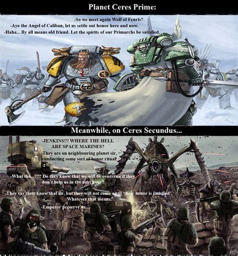 Warhammer 40k Memes - 40 best warhammer memes images on pinterest warhammer 40k memes warhammer 40000 and gamer humor