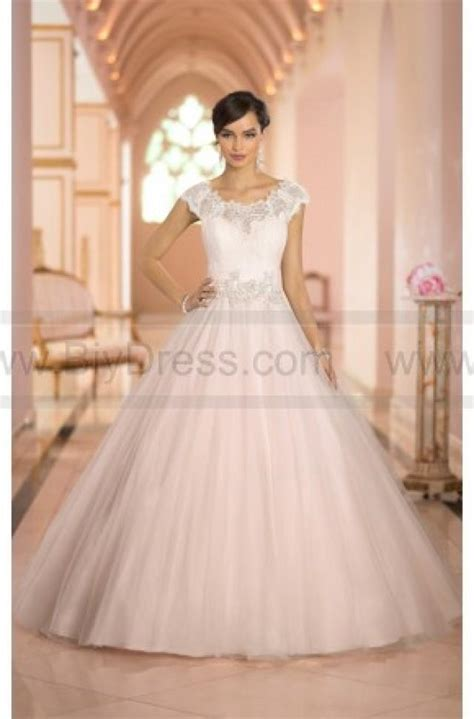 Wedding Dresses Discounted New York City by Discount Bridesmaid Dresses New York Wedding Dresses Asian