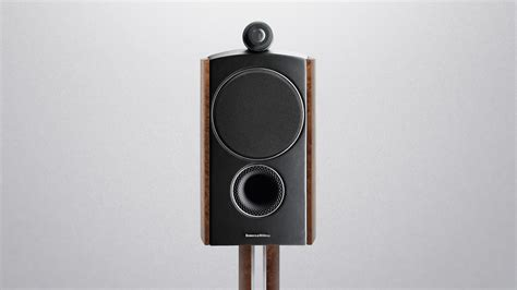 Limited Edition Speaker Rokok Advance bowers wilkins 805 maserati edition speakers
