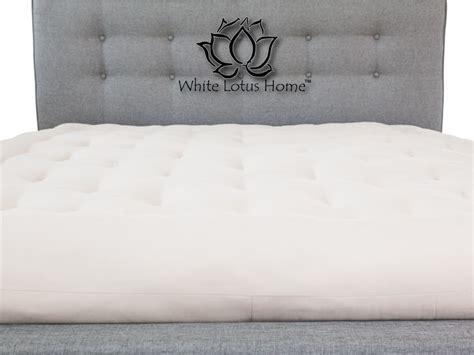 boulder futon futon boulder
