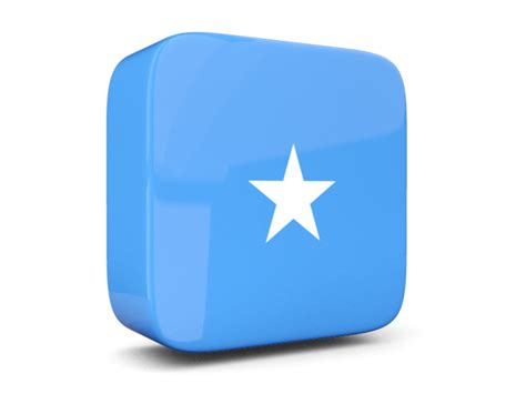 Square 3d 16 3d square icon png images 3d cube vector data cube
