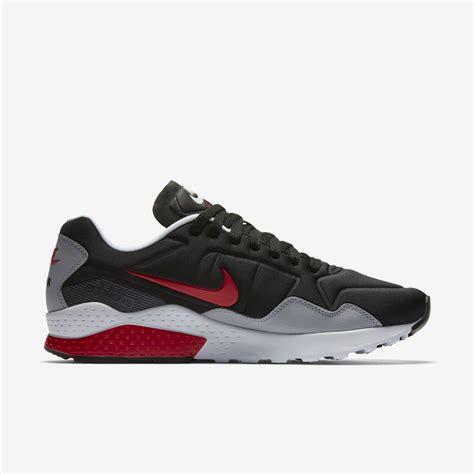 Nike Azr Vegasus nike air pegasus 92