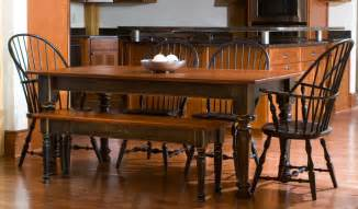 All Wood Dining Room Table Home Design Ideas All Wood Dining Room Table